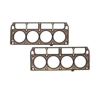 02-04 LS1/LS6 5.7L Cylinder Head Gaskets