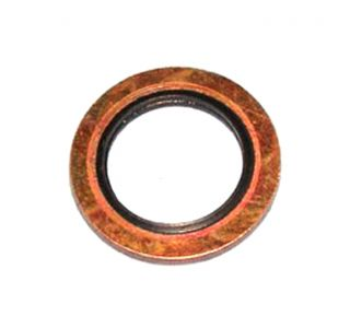 90-95 LT5 Oil Pan Drain Plug Washer/Seal
