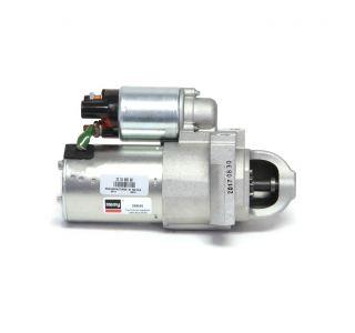 06-13 Starter Motor (New)