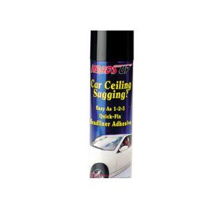 1984-1996 Corvette Headliner Spray Adhesive