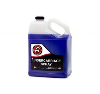 Adam's Premium Invisible Undercarriage Spray (Gallon)