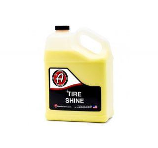 Adam's Tire Shine (Gallon)