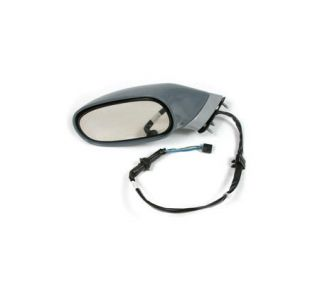 1997-2004 Corvette LH Side Mirror (Heated)