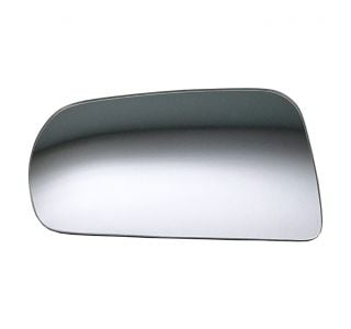 14-19 Driver Side Pana-View Blind Spot Outside Mirror