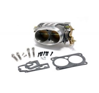 85-88 52mm BBK Throttle Body