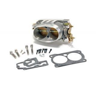 85-88 58mm BBK Throttle Body