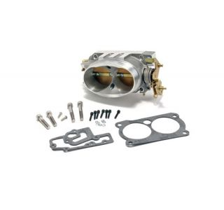 89-91 52mm BBK Throttle Body