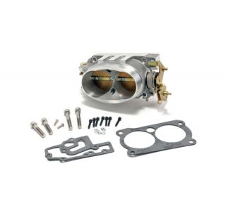 89-91 58mm BBK Throttle Body