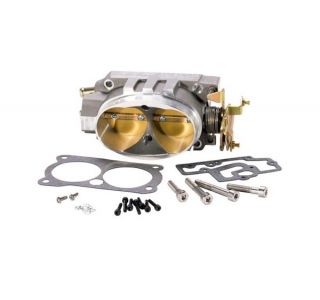 94-96 52mm BBK Throttle Body