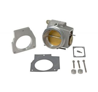 97-04 80mm BBK Throttle Body