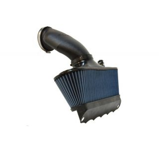 05-07 LS2 Blackwing Cold Air Package