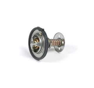 2004-2008 Corvette 160-degree Thermostat