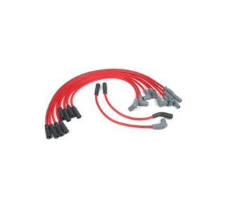 1992-1996 Corvette LT1/LT4 MSD Spark Plug Wires