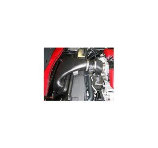 2006-2013 Corvette LS3/LS7 Callaway Honker Air Induction System