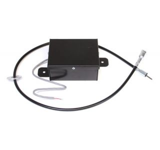 53-74 Transmission to Speedometer Calibrator