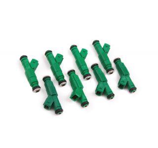 97-04 Bosch 42lb Green Injector