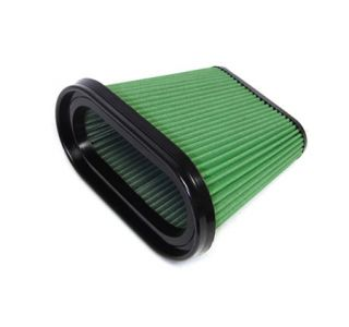 2014-2018 Corvette LT1 Green Performance Air Filter