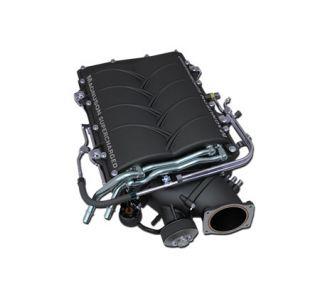08-13 LS3 Magnuson Heartbeat Supercharger Kit