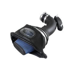 14-18 AFE Cold Air Intake System (Default)