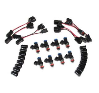 97-04 LS1/LS6 Zip 58lb Fuel Injectors (Default)