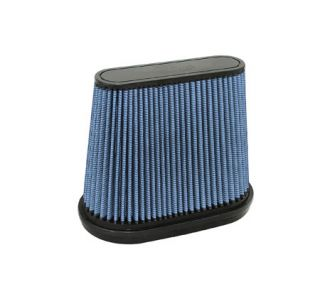 14-18 aFe Magnum Flow Pro 5R Air Filter (Default)