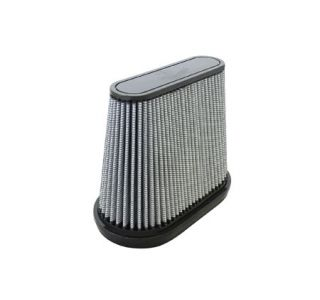 14-18 aFe Magnum Flow Pro DRY S Air Filter (Default)