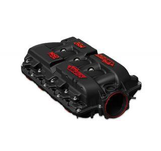 06-13 LS7 Atomic AirForce Intake Manifold