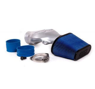 97-04 BBK Cold Air Intake Kit