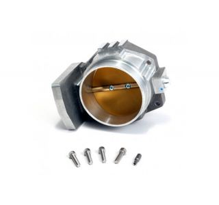 09-13 BBK 95mm Throttle Body