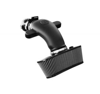 05-07 LS2 aFe Magnum FORCE Stage-2 Pro DRY S Air Intake System