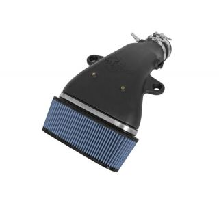 06-13 LS3/LS7 aFe Magnum FORCE Stage-2 Pro 5R Air Intake System (Default)