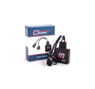 14-18 Red Light Bandit Performance Module