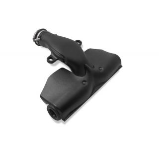 06-13 LS7 Holley iNTECH Air Intake System