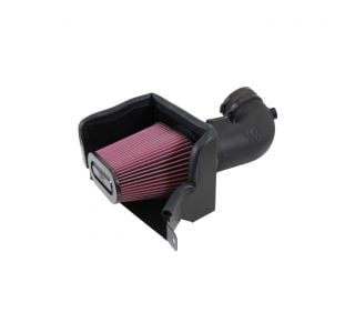 14-19 LT1 K&N Performance Air Intake System