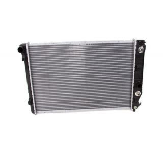 01L-04 w/Auto Radiator (Default)
