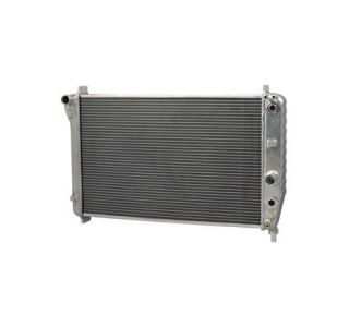 01L-04 w/Auto Direct Fit Aluminum Radiator (Default)