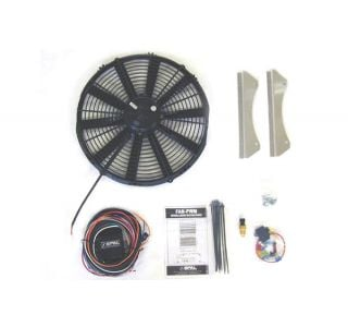 electric cooling fan radiators cooling system 63 67 c266 82 16\