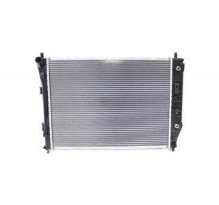 05-08 LS2/LS3 6-spd Radiator