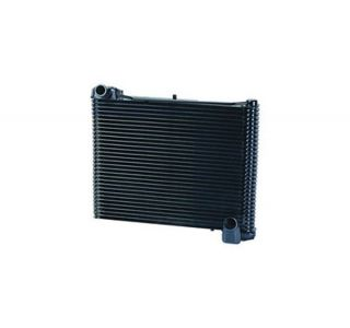 61E Reproduction Aluminum Radiator (Bare)