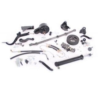 70-74 454 Power Steering Conversion Kit
