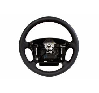 91-93 Steering Wheel Service