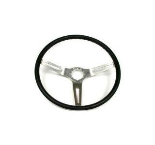 1969-1975 Corvette Steering Wheel (Reproduction)