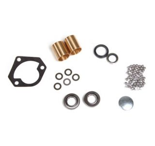 1963-1982 Corvette Steering Box Rebuild Kit