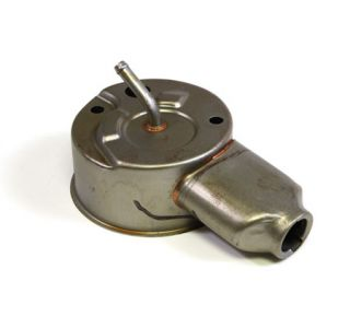1963-1974 Corvette Power Steering Pump Reservoir