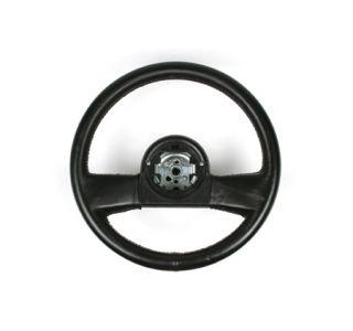 1984-1989 Corvette Steering Wheel (New)