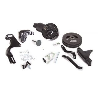 70-74 454 Power Steering Add-On Kit (For Use with Borgeson or Steeroids)