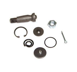 1963-1982 Corvette Power Steering Cylinder Ball Stud Rebuild Kit