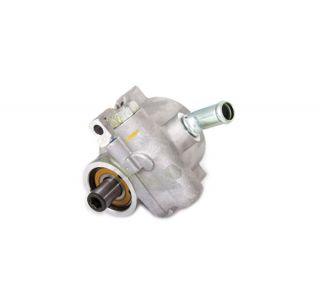 97-13 Power Steering Pump (New)