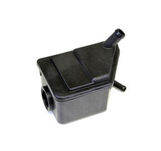 97-13 Power Steering Reservoir (Default)