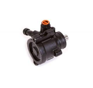 97-13 Reman Power Steering Pump